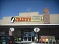 Image for Crane Store Museum - Williamsburg MO
