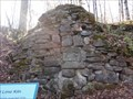 Image for The Hoyt's Lime Kiln - Saratoga Springs, New York