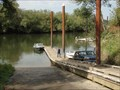 Image for Sturdivant Park Boat Ramp  -  Coquille, OR