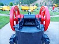 Image for Jaw Crusher - Wallace, ID