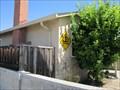 Image for Fire Station 23 Safe Haven - San Jose, CA