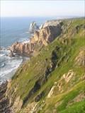 Image for Cabo da Roca Scenic Overlook