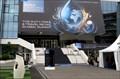Image for Palais des Festivals - Cannes, France