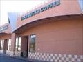 Image for Starbucks - Washington Ave - San Leandro, CA