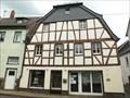 Image for OLDEST secular building in Kempenich, Rheinland-Pfalz / Germany