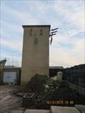 Image for Turmstation Gärtnerei - Mahlwinkel - ST - Germany