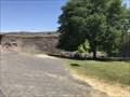 Image for Palouse Falls State Park  - LaCrosse, WA