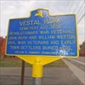 Image for Vestal Park - Vestal, NY