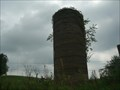 Image for Morgantown Rd Silo - Springhill Twp