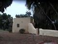Image for Sylvester Pattie Memorial- San Diego, California