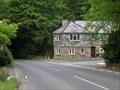 Image for Former Toll House at Greystone Bridge,Devon