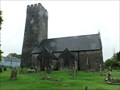 Image for St Tyfie and St Faith - Church in Wales - Lamphey, Wales. Great Britain.