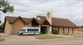 Image for Macedonia Baptist Church - Abilene, TX