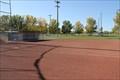 Image for Shouldice Park #5 Diamond - Calgary, Alberta