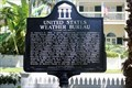 Image for United States Weather Bureau