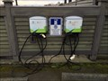 Image for Spinnakers Brewpub Charging Station - Victoria, British Columbia, Canada