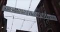 Image for Mathew Street - Liverpool, UK
