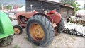 Image for Massey Harris 44-GS - Oyama, BC