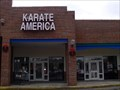 Image for Karate America - Harbour Place - Jacksonville, FL (LEGACY)