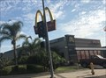 Image for McDonalds - E Carson St - Lakewood, CA
