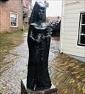 Image for Jacoba van Beieren (Woudrichem, NL)