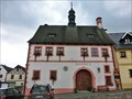 Image for Town Hall - Utery, Czech Republic