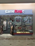 Image for Gamestop - Serramonte Center (by Target) - Daly City, CA
