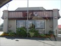 Image for Wendy's - Queen Street - Southington, CT