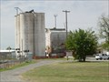 Image for Farmers Co-op Mill - Anadarko, OK