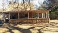 Image for Boulder Cabin - Cache, OK