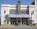 Image for State Theater - Kasson, MN.