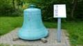 Image for Rastplatz Hochmoor Glocke  -  Gescher, Germany