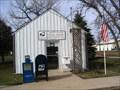 Image for Brentford, South Dakota 57429