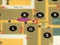 Image for South Coast Plaza Map (Tory Burch) - Costa Mesa, CA