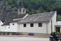 Image for Kirche San Marco - Gondo, VS, Switzerland