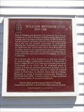 Image for FIRST - astronomical observatory - Premier - observatoire d'astronomie,  Fredericton, N.B.
