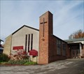 Image for Meriden Methodist Church - West Midlands, UK
