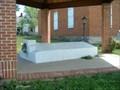 Image for Grave of Moses Austin - Potosi, Missouri