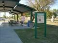 Image for Veterans Park - Jenks, OK