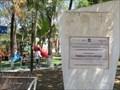 Image for Parque Dos Aguas - Tulum, Mexico