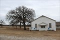 Image for Hibbit Baptist Church & Cemetery - Sturgeon, TX