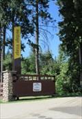 Image for RJ Haney Heritage Village & Museum - Salmon Arm, British Columbia