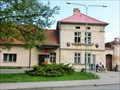 Image for Úhonice - 252 18, Úhonice, Czech Republic
