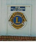 Image for Lions Clubhouse - Mokane, MO