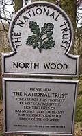 Image for North Wood, Shaugh Prior, South West Devon.