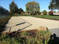 Image for Azule Park Petanque Court - Saratoga, CA