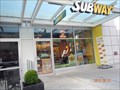 Image for SUBWAY® Store # 47935 - Davie Street - Vancouver, British Columbia