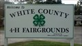 Image for White County Fairground - Reynolds, IN