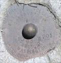Image for USGS CVO85-201, Oregon