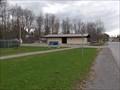 Image for Entrance Park - Bells Corners, Ottawa, Ontario